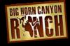 Big Horn Canyon Ranch